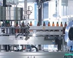 S.E.P.I.B. - Fegersheim - Industrie