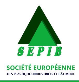 Société Européenne Des Plastiques Industriels Et Bâtiments